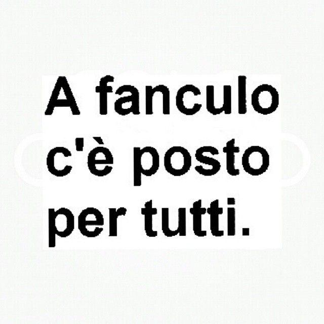 #SoloControTutti #aforismi #citazioni #frasi #pensieri