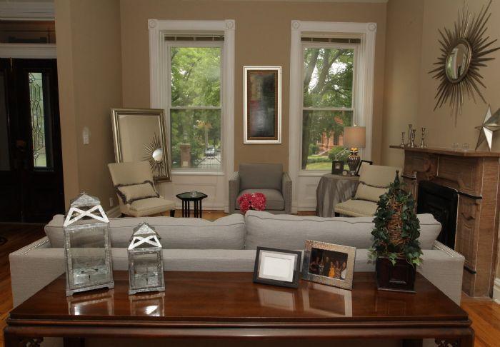 Livingroomearthtones 41 Top Living Room Earth Tones Popular 16