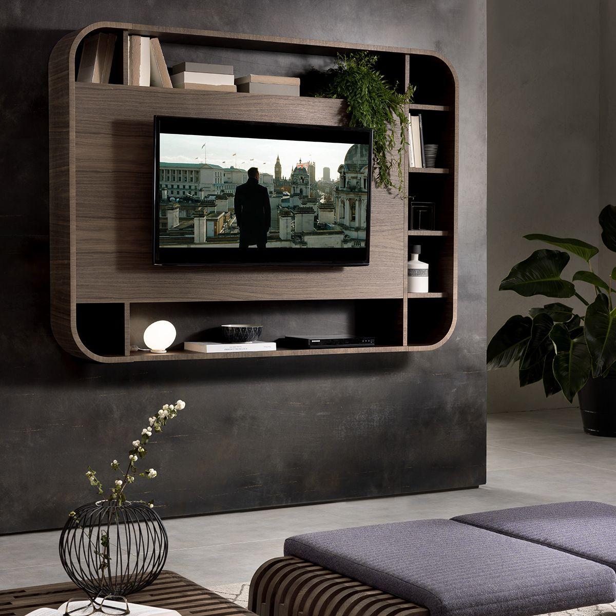Vision Wall Tv Unit Design Depot Bedroom Tv Wall Tv Wall Design Wall Tv Unit Design