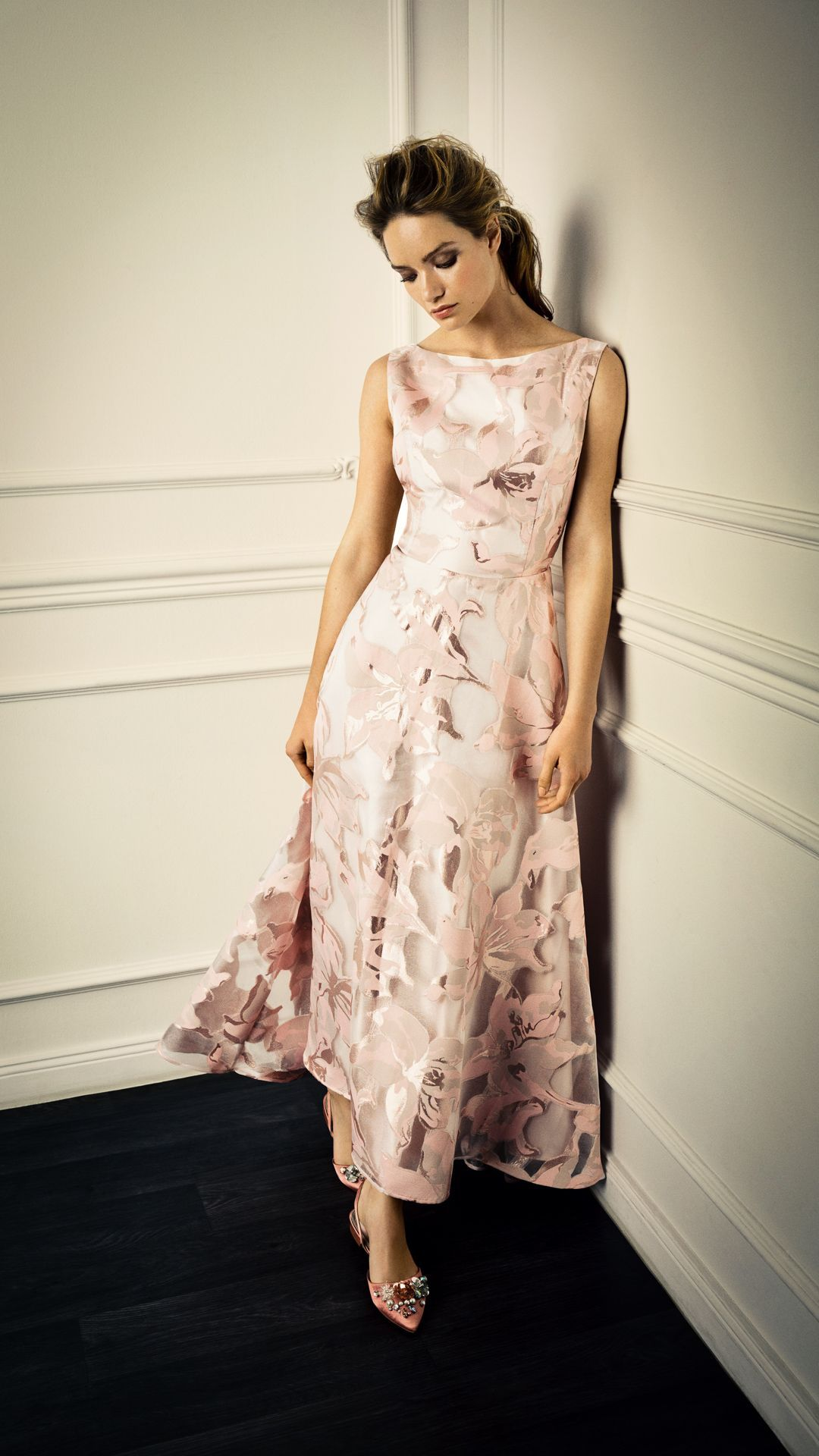 Pin On Summer Weddings Outfit Guest Women
