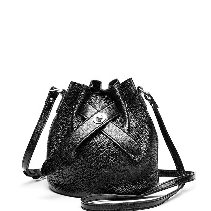 100/% Oil Wax Genuine Leather Men/'s Shoulder Bag  Crocodile Pattern Crossbody Bag