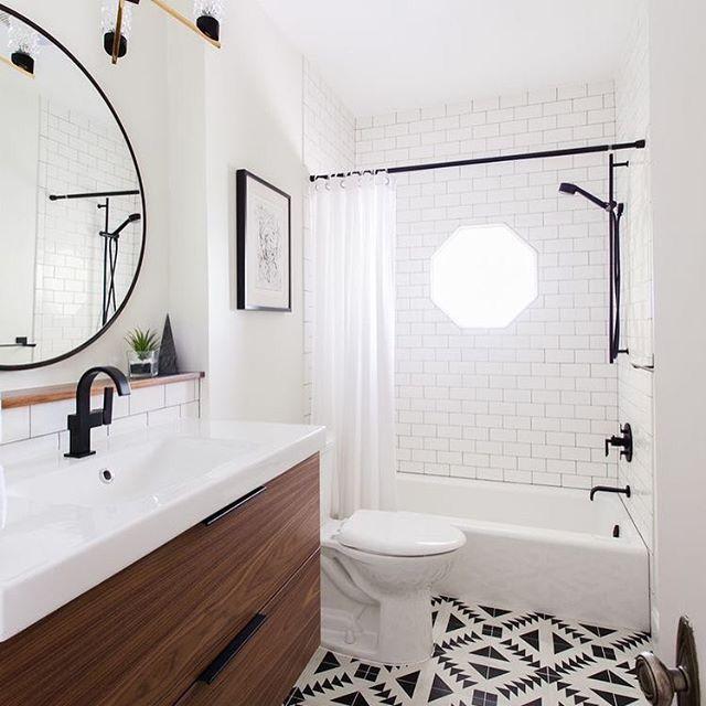 Bathroom Interiors Pinterest Badezimmer Badezimmer Design And