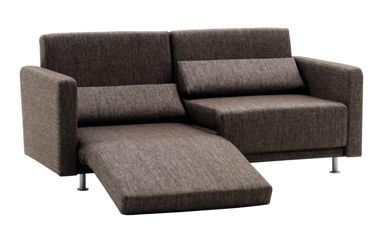 Modern contemporary sofa beds quality from boconcept vivo ideas