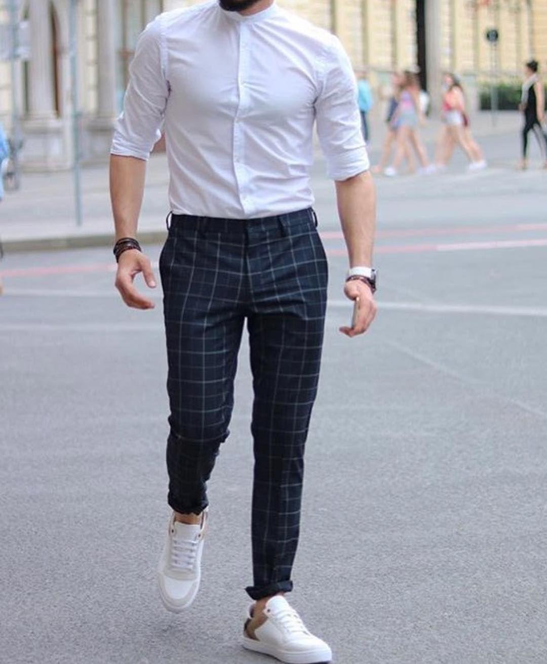 Мужская одежда для клубов фото работа официантки в ночном клубе в москве