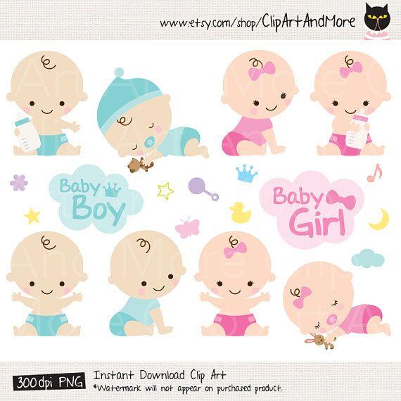Bebe Ducha Clipart Clip Art Bebe Boy Chica Clipart Lindo Bebe