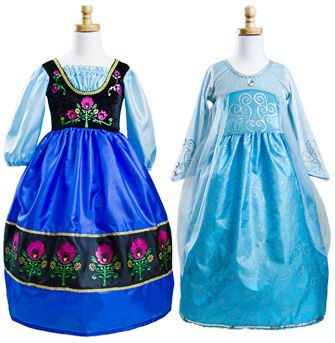 All Last Week When Asked What Music She Wanted Lucy Said Folk Or Sometimes Classical This Week With Images Girls Dress Up Disney Princess Dresses Girl Dress Patterns