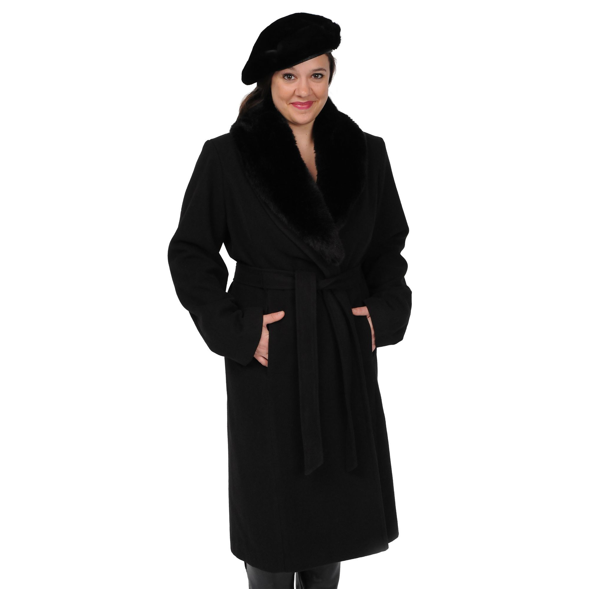 Our Best Women S Outerwear Deals Women S Outerwear Wool Swing Coat Outerwear Women Swing Coats [ 2000 x 2000 Pixel ]