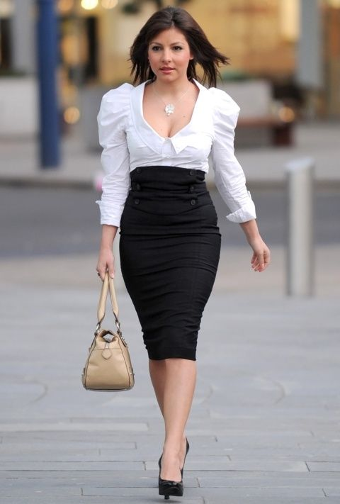 Office Clothes For Women Trending Fashion Style