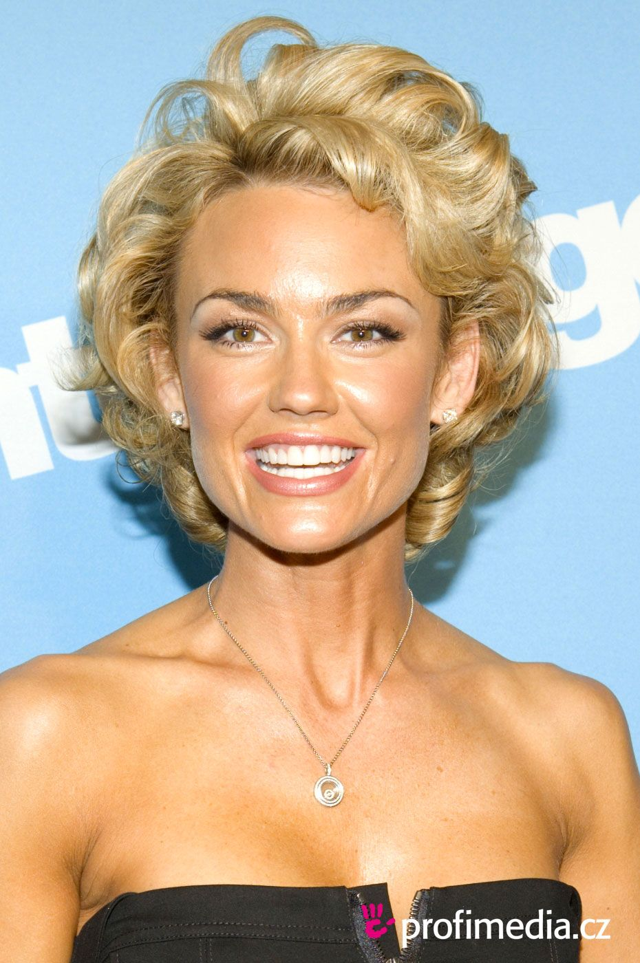 kelly carlson 2016kelly carlson 2016, kelly carlson wdw, kelly carlson imdb, kelly carlson photo, kelly carlson instagram, kelly carlson official instagram, kelly carlson, kelly carlson 2015, kelly carlson husband, kelly carlson twitter, kelly carlson wiki, kelly carlson married, kelly carlson net worth