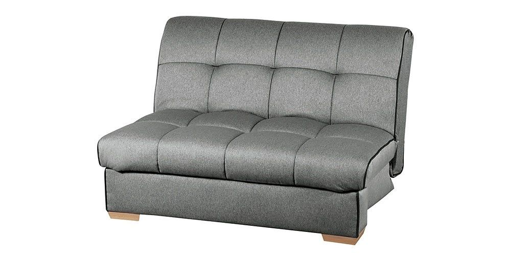 Best Perfect For When Guests Come To Stay This Comfy And 400 x 300