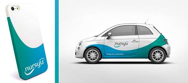 Nursyu Nursering service