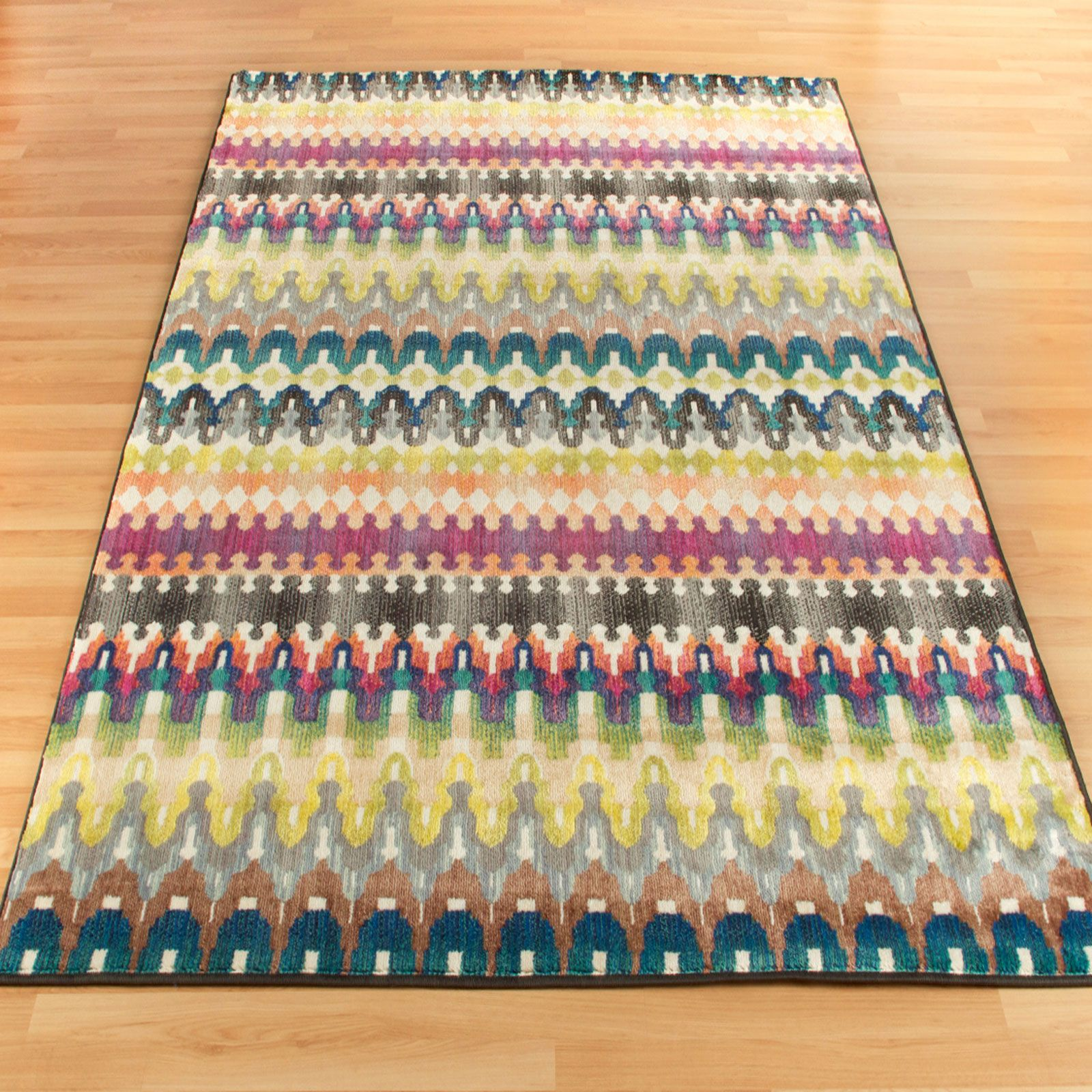 Concepts Rugs 109 M