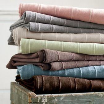 jet de lit coton tissage artisanal bleu vue 1 deco pinterest couvre lit couvre et les. Black Bedroom Furniture Sets. Home Design Ideas