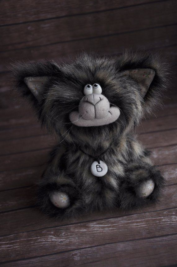 1e5a810f13e5 Tabby cat plush cat toy funny cat decor cute cat stuffed cat kitty kawaii cat  plush mew plush kitten