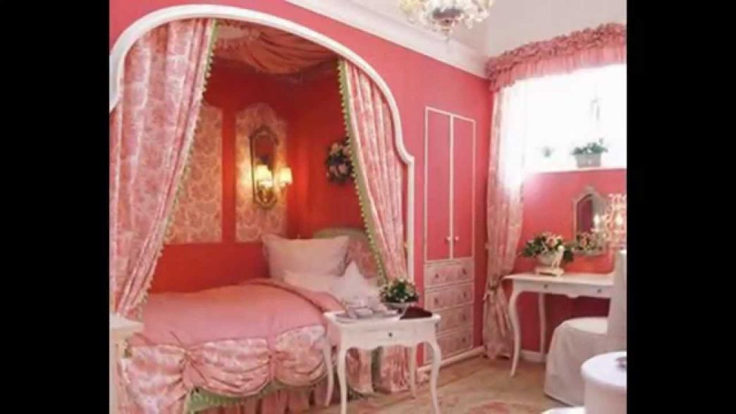 Girls Bedroom Suits - Interior Bedroom Paint Colors Check more at ...