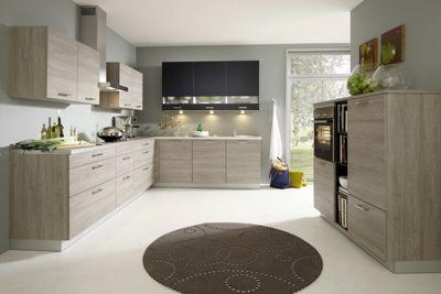 Pin von An So auf Wohnideen Küche