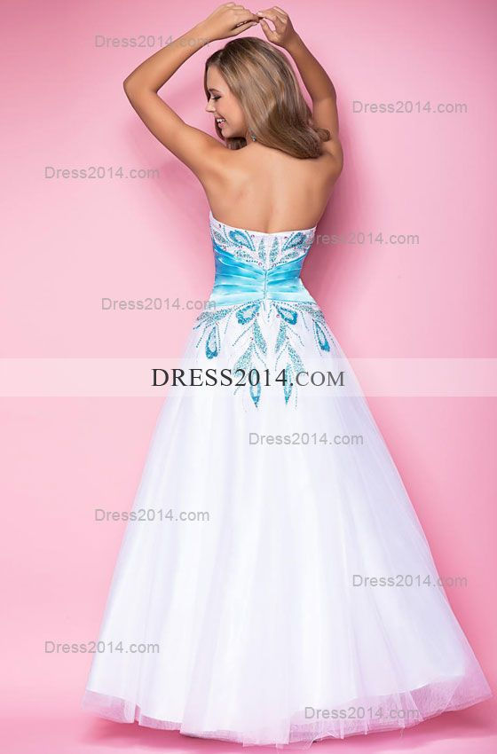 prom dresses,prom dresses | Fancy Schmancy | Pinterest
