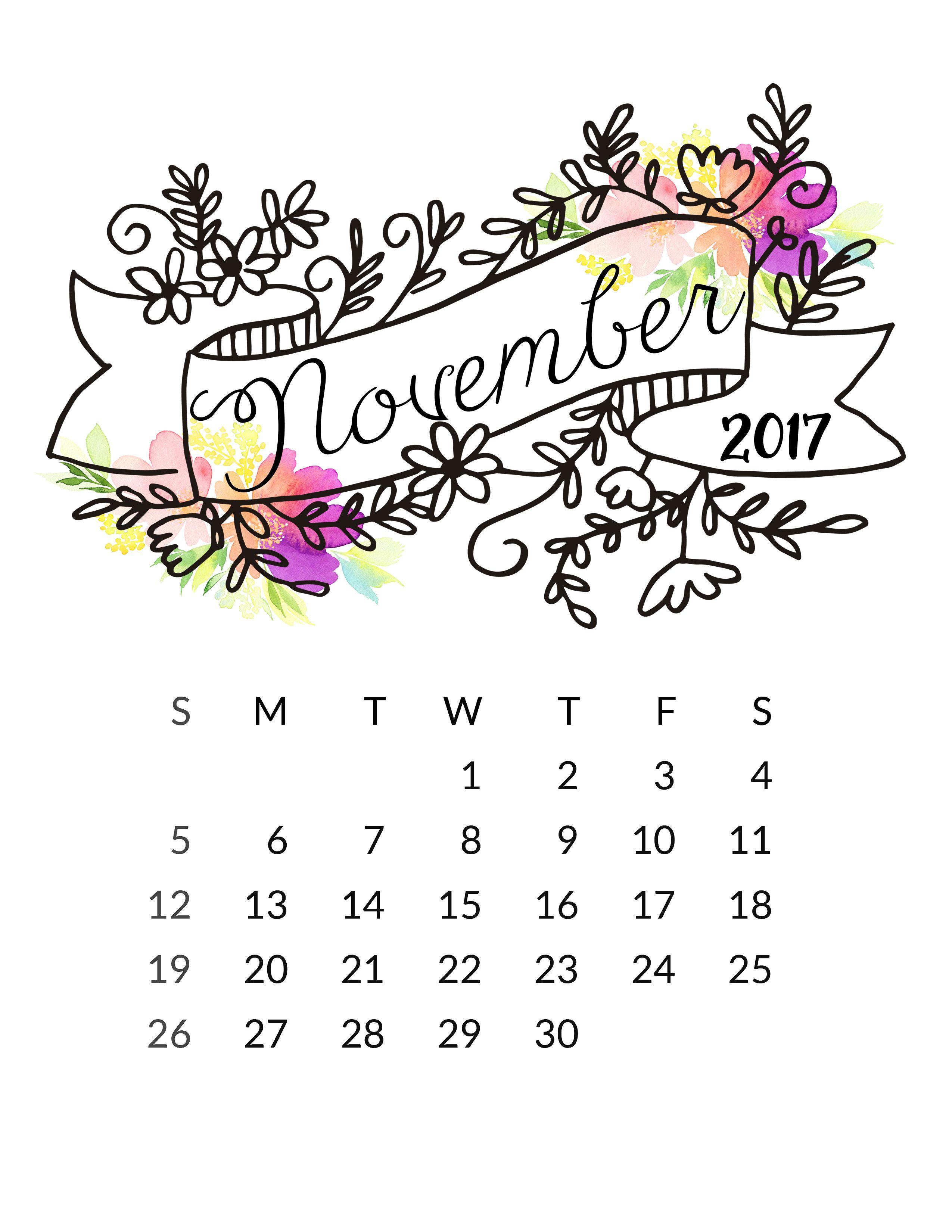 Химия, картинки с надписью месяцев для ежедневника