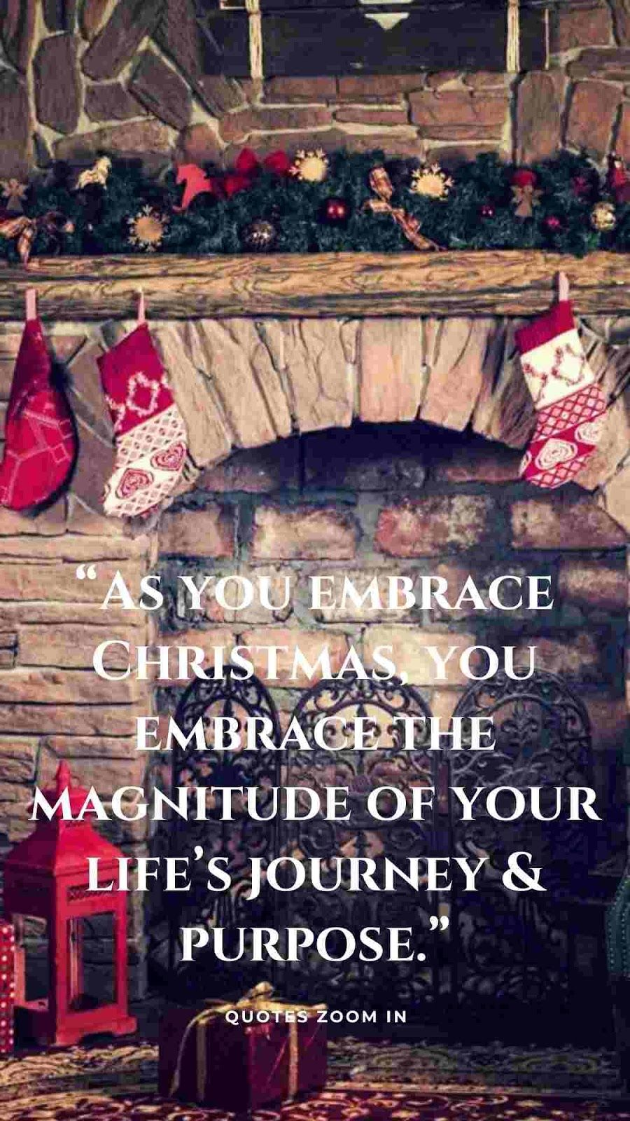 Happy Christmas Quotes Xmas Jesus Funny Christmas Wishes Inspirational Christmas Message Merry Christmas Greetings Message