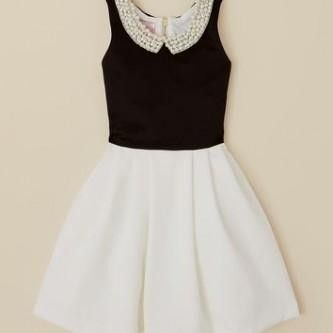 kids dresses for girls 7-16 - Google Search | dany | Pinterest ...