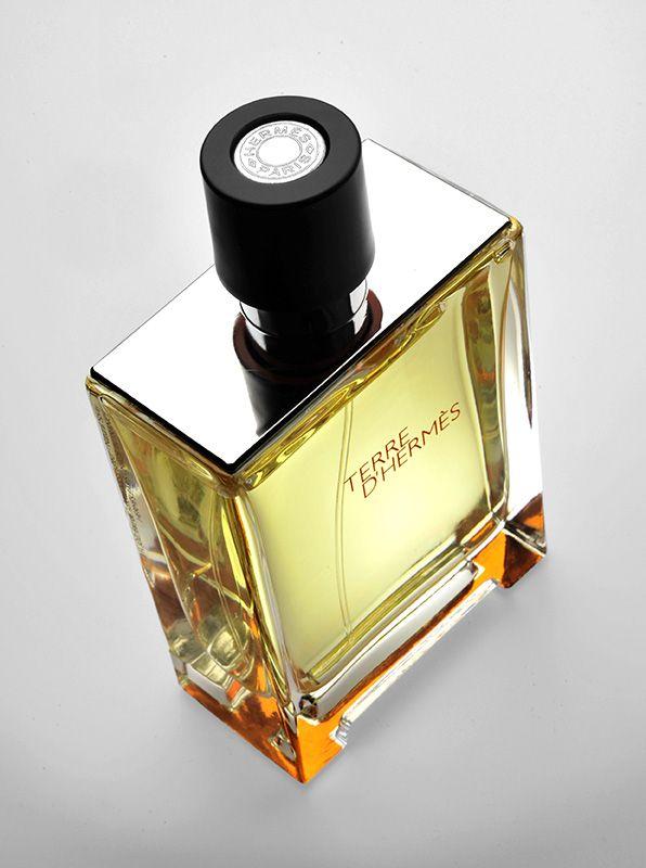 By Terre Well D'hermès D'hermès Hermès2006—Smelling Terre 8wNn0vmO