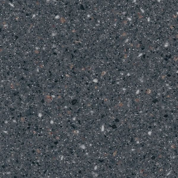 Hi Macs Never Compromise Graphite Granite G103 Countertops Solid Surface Kitchen Countertop Samples