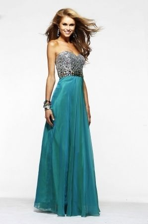 Gorgeous Beach Dresses For Wedding Guest | Weddings | Pinterest ...