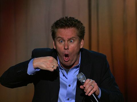 brian regan full