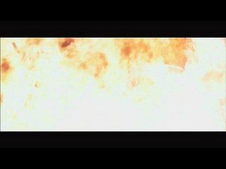 Transcendence: Artificial Intelligence Featurette --  -- http://www.movieweb.com/movie/transcendence/artificial-intelligence-featurette