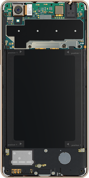 9700 Koleksi Wallpaper Mesin Hp Oppo F1s Terbaru 4K 4K in 2020  B.a.
