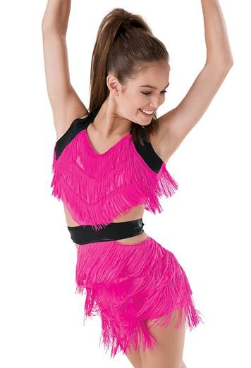 8 Wake Me Up Before You Go Go Ideas Dance Wear Dance Costumes Cute Dance Costumes