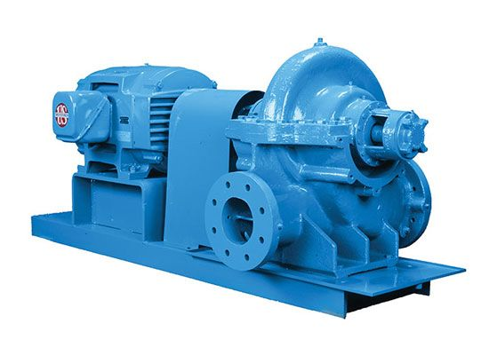 Nyc Chill Water Pump Repair Service For Fast Reliable Service Call 718 249 2325 Repair Nyc Pumps