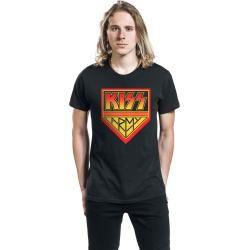 Kiss Army T-Shirt