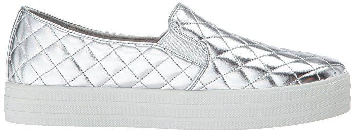 c3f31d58c45 Skecher Street Women s Double up-Duvet Sneaker