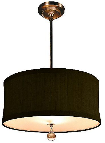 Audrey Pendant By Stonegate Designs At