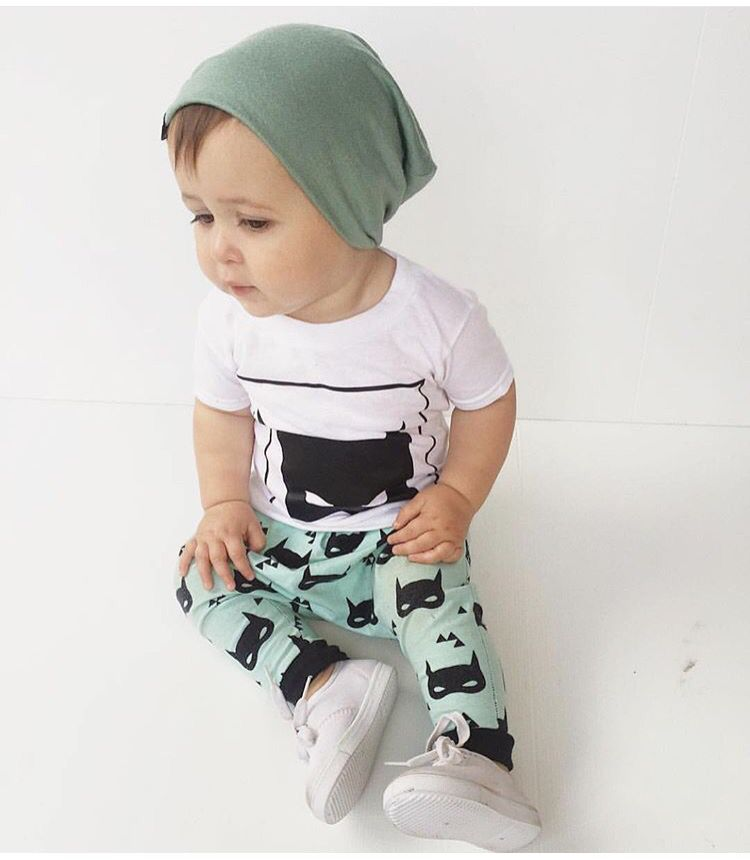 Toddler hipster | Baby boy clothes hipster, Baby boy outfits