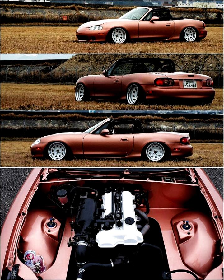 Pin By Karina Panipinto On Everything Me In 2020 Miata Engine Mazda Mx5 Mazda Mx5 Miata