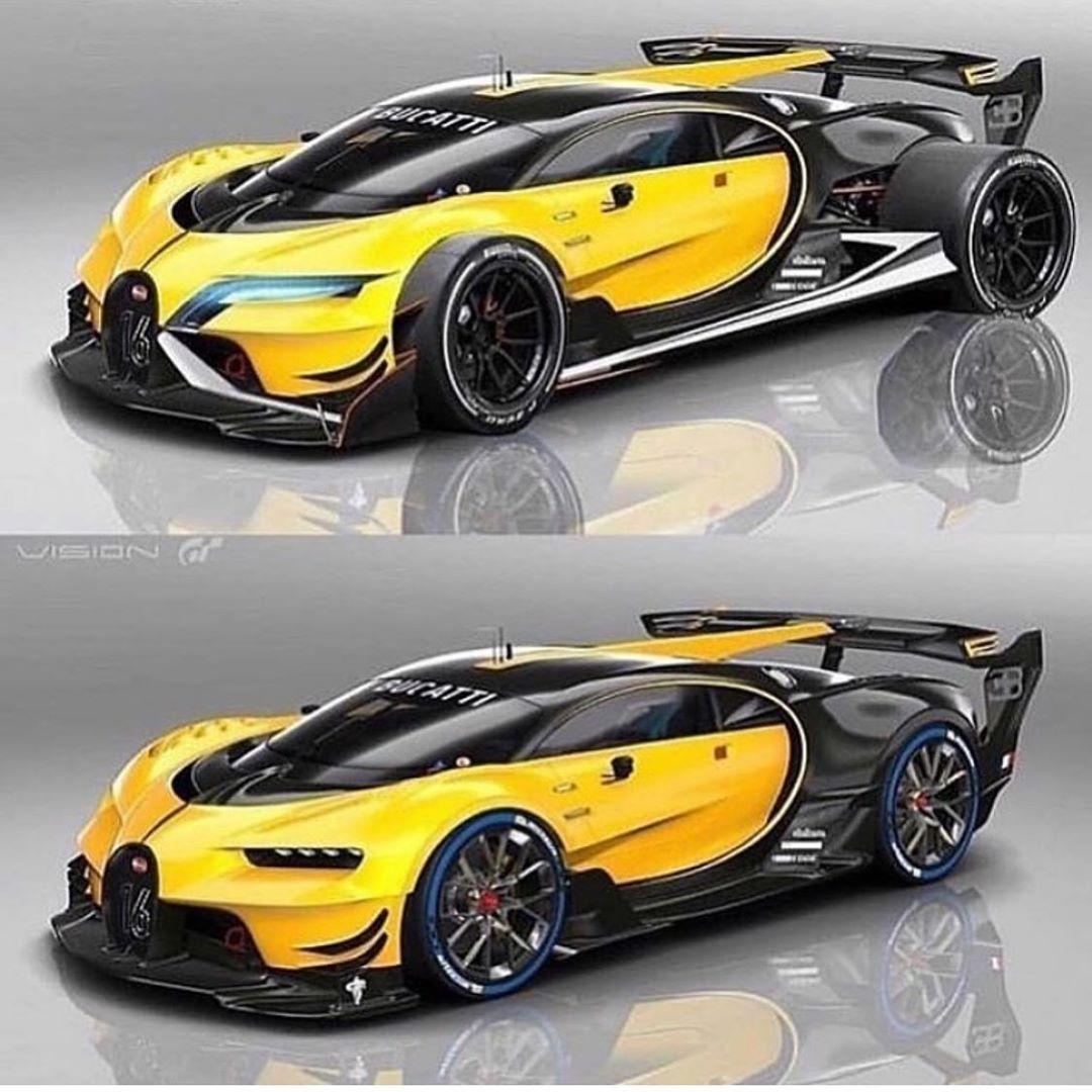Best Luxury Cars, Super Cars, Bugatti