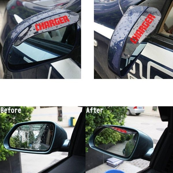 Baby Car Seat In Uganda Car Eyebrow Rain Cover For Dodge Caliber Charger Dart Ram