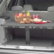 Pin On Car Storage