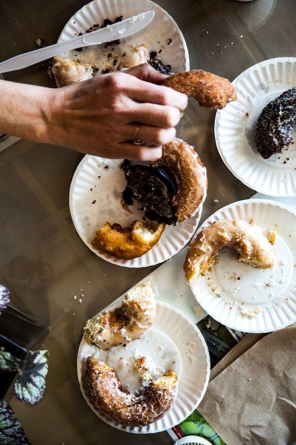Tastemakers :: Portland Maine City Guide