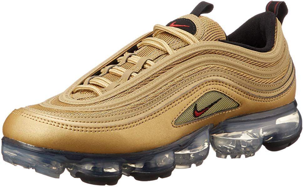 8f7f83eec3d Nike Air Vapormax 97 Schuhe Sneaker Neu (EU 40.5 US 7.5 UK 6.5 ...