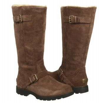 Shop Cheap UGG Palomar Sneaker Boots Womens Seal UGG