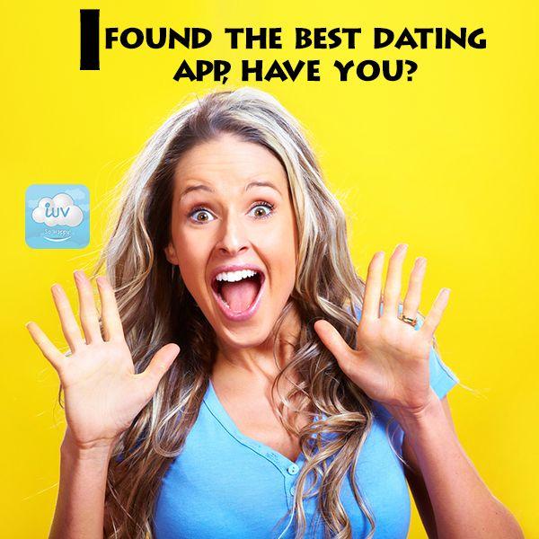 Dating clubs in vijayawada