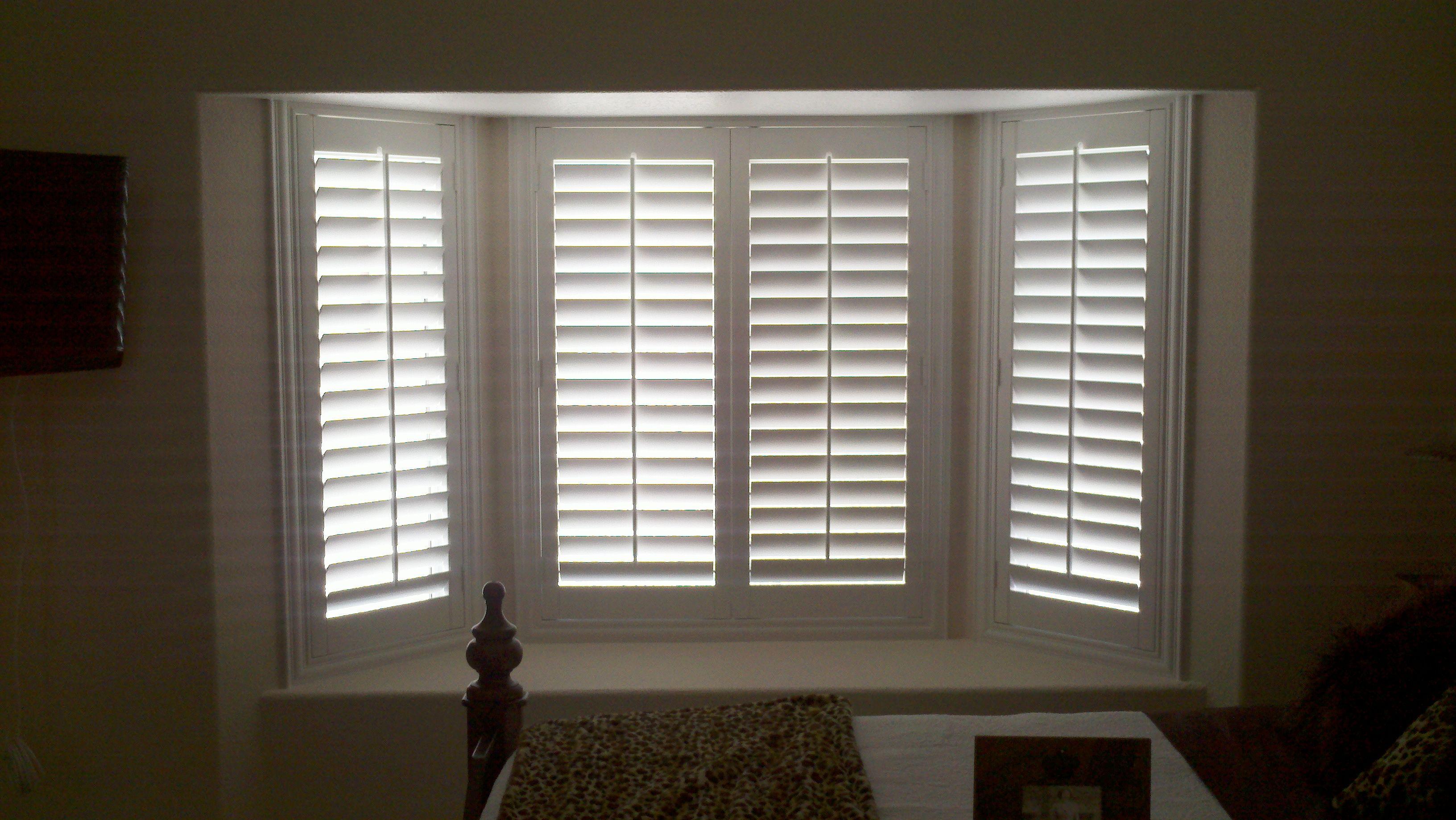 California Shutters For Bay Window Interior Doors For Sale Interior Window Shutters California Shutters