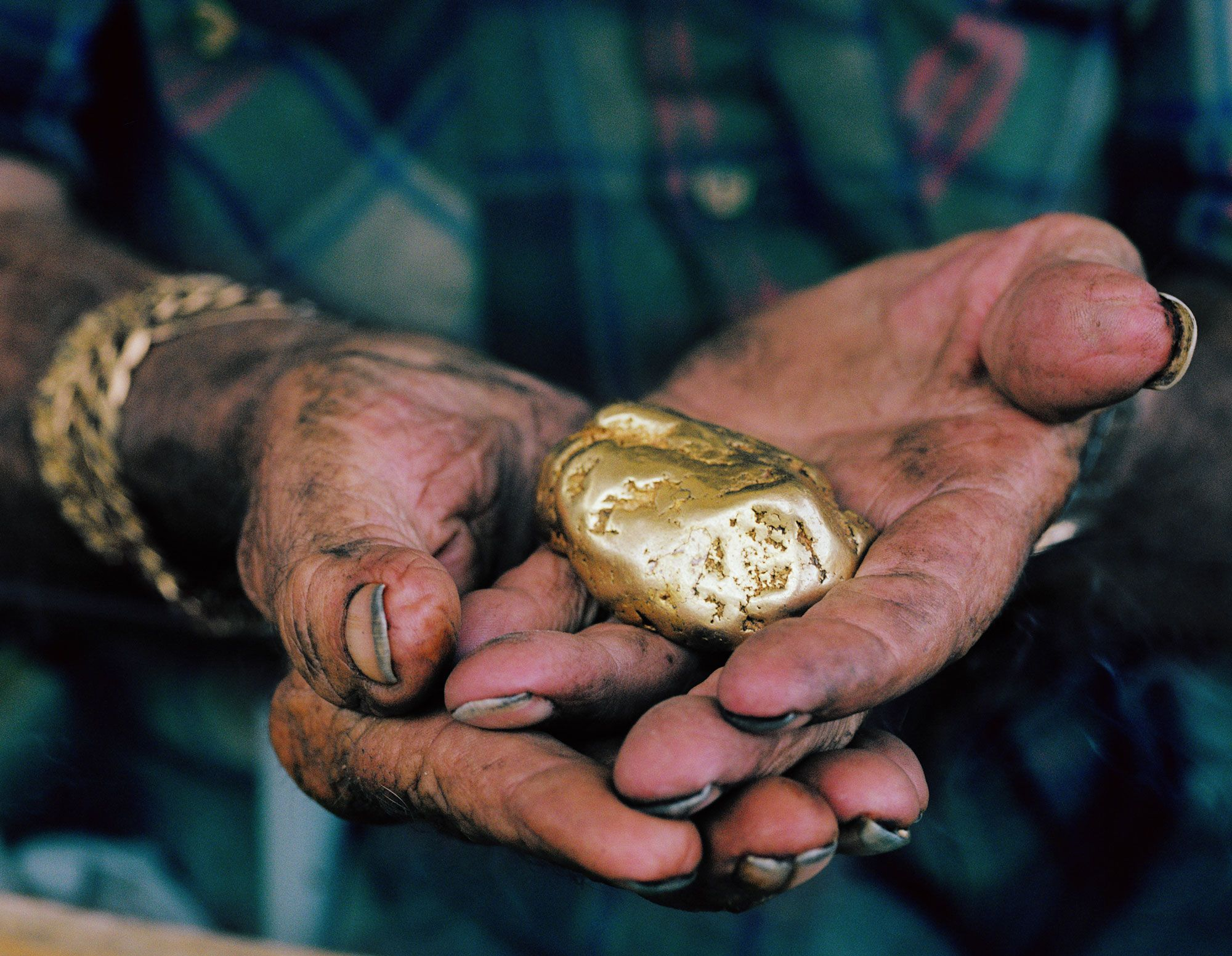 Image from: http://thebullionmag.com/articles/prospecting-for-gold/