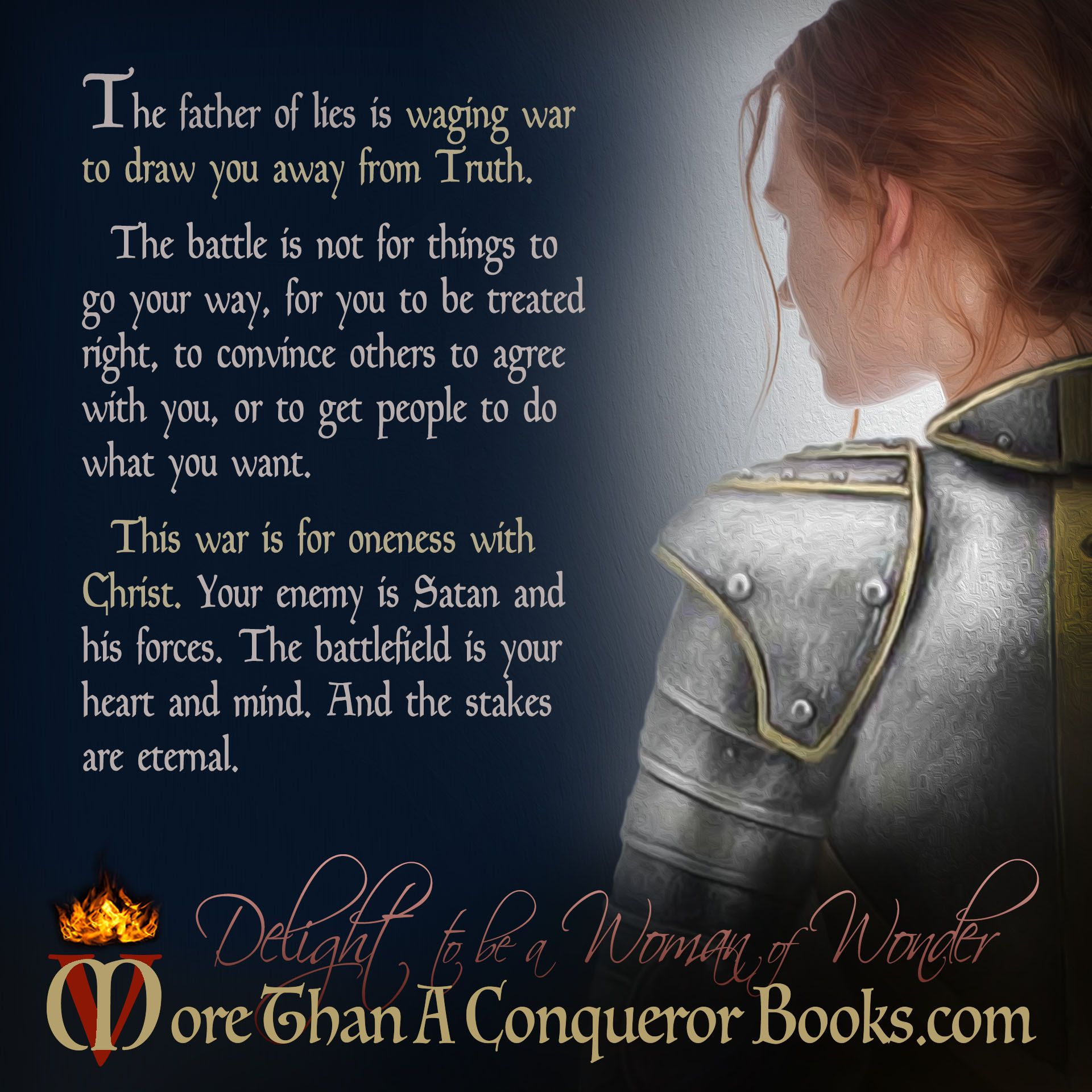 Pin On Armor Of God