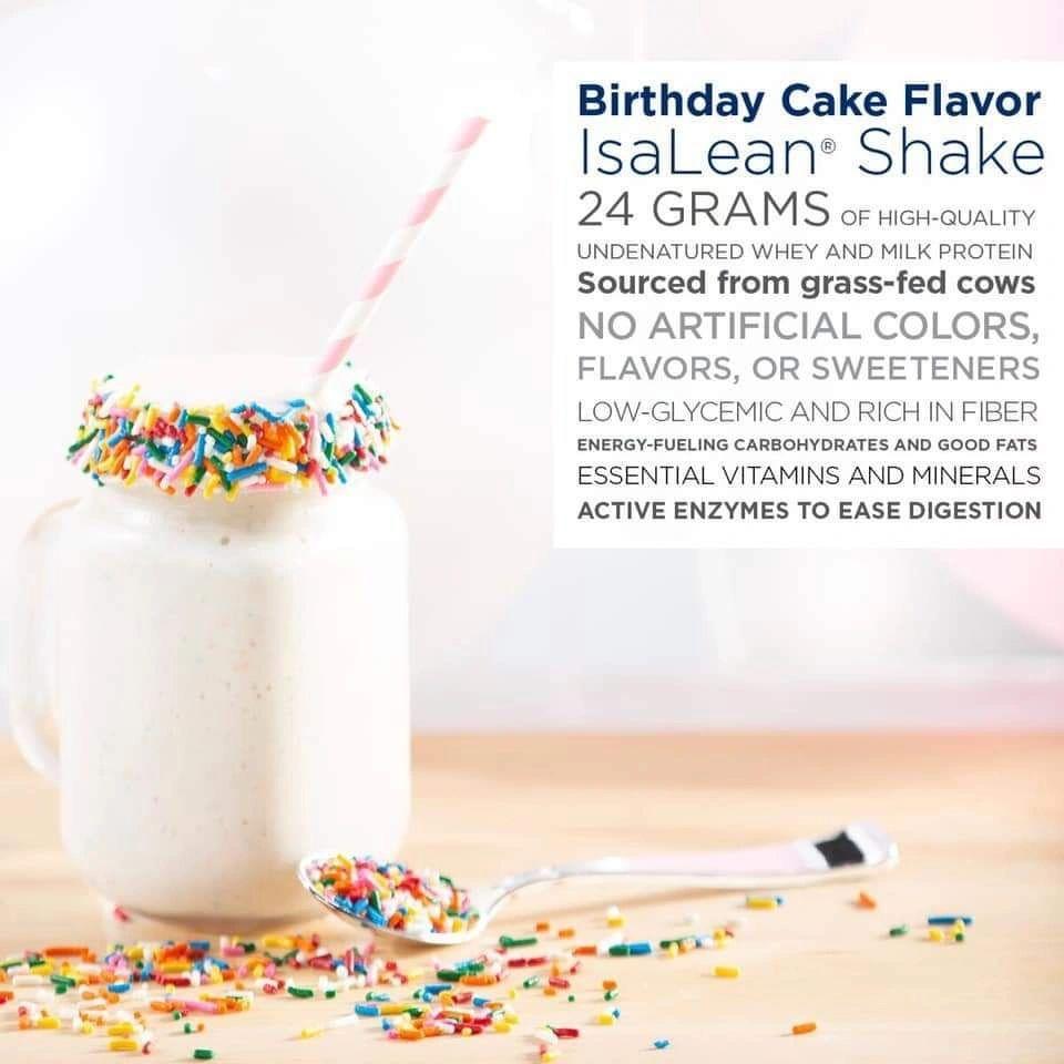 Enjoyable Birthday Cake Isalean Shake With Images Isalean Shake Funny Birthday Cards Online Inifofree Goldxyz