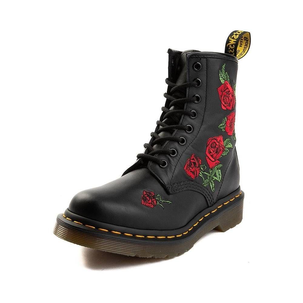 doc martens vonda boots