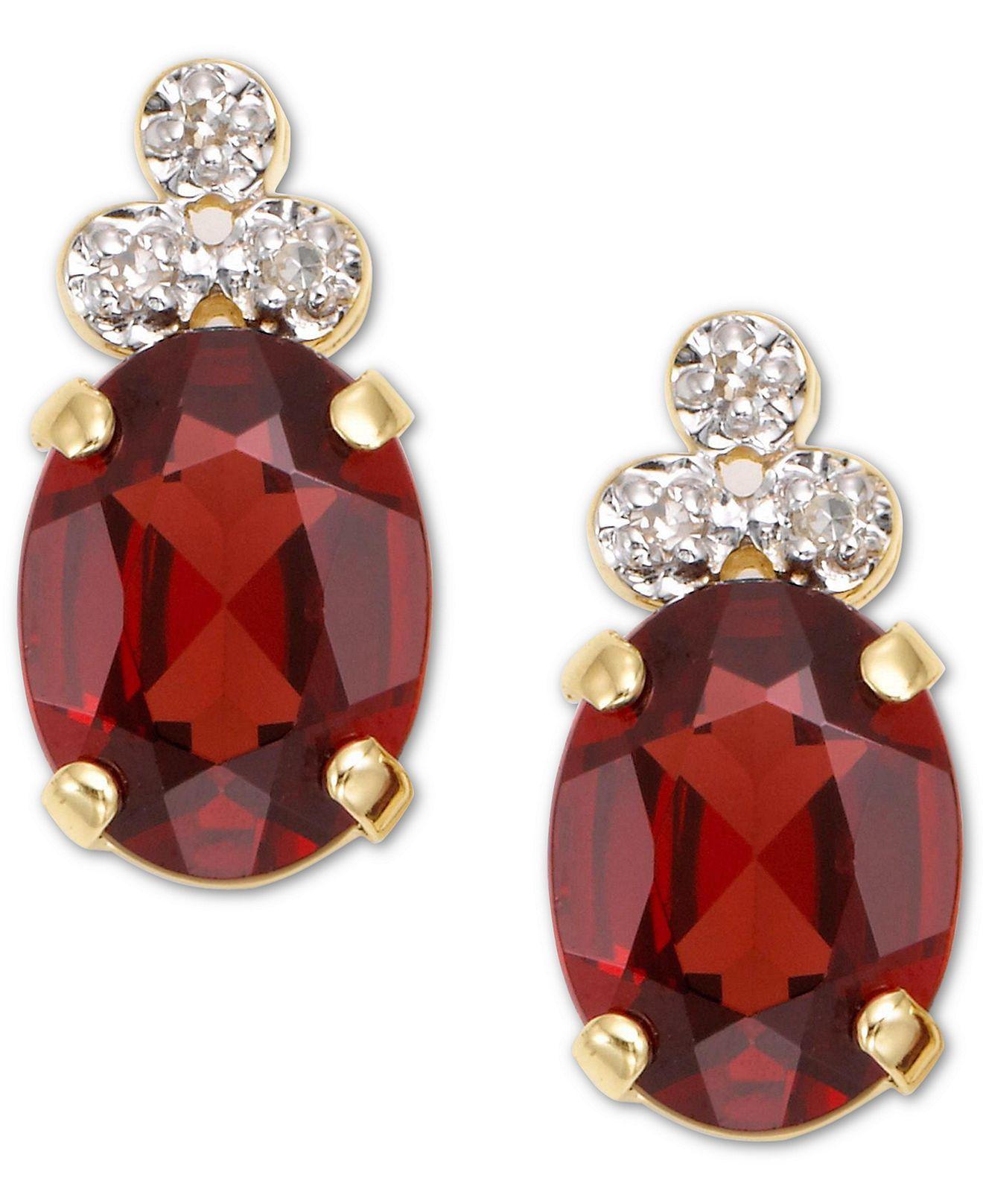 18++ Does macys buy jewelry info